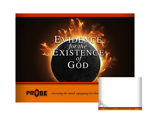 Probe Ministries Powerpoint Presentation